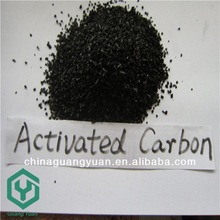 sugar industry chemicals, wood based powder activated carbon,activated charcoal