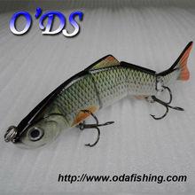 255mm 140g Fishing lure big game fishing lures wholesale