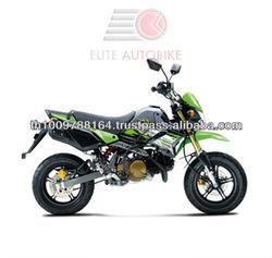 KSR 110 Good Design Dirt Bike for Sale Cheap Off Road Motorbike