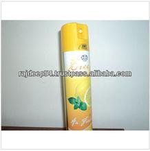 High Quality Preferable Natural Car Air Freshener