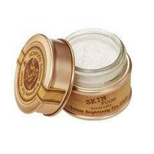 Skin Food Salmon Brightening Eye Cream (Whitening cosmeceutical)