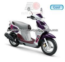 Fiore Fashion Design 110cc Thailand Vintage Vespa Scooter
