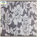 china fabricación de apliques de tela de encaje