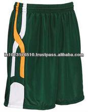 basketball shorts australia
