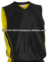 la lakers basketball top