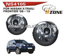 FOG LAMP/FOG LIGHT FOR NISSAN X-TRAIL/ FRONTIER 2008-2010