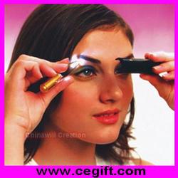 Professional Cosmetic Tweezers