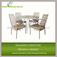 French provincial dining room sets
