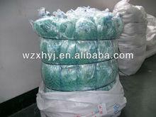 100% nylon monofilament fishing net manufacturer