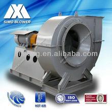 Industrial Mine ventilate Centrifugal Fan