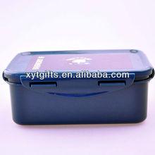 Wholesale food grade food warmer lunch box