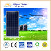 250W solar panel Brazil, 250W solar panel prices, low price poly 250 watt solar panel/panel solar for 10kw solar power system