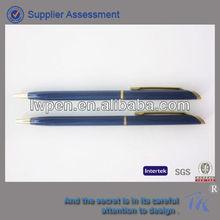 metal detector pen