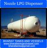Nozzle LPG Dispenser