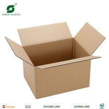 CORRUGATED BOX MAKER FP492735