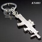 Key Ring Gun Wholesale
