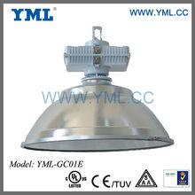 500w Indoor Fixture Lighting High Bay Light With UL,CE,ETL