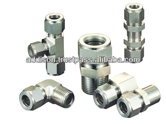 Buy High Pressure Hydraulic Pipe Fittings,Metric Barbed Hose Fittings