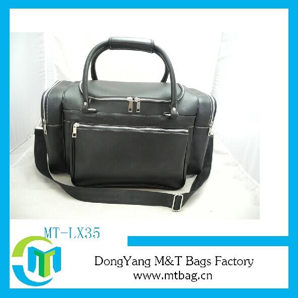 Luxury business bag italian leather bag wholesale 2014