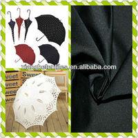 hangzhou polyester fabric hangzhou manufacturers china textiles fabric curtain fabric