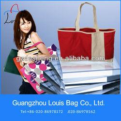 shopping bag organizer