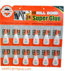 RLL BOND Super Glue Hot sale in Ghana