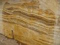 Non- concentrato di alta qualità magnetite minerale di ferro