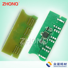 reset toner cartridge chip for Samsung 560P/565PR/565PH