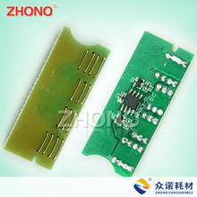 reset toner cartridge chip for Samsung 560P/565PR/565PH