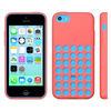 For iphone 5c silicone case , case for iphone 5c original