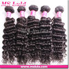Wholesale Full cuticle brazilian remy hair extensions