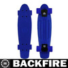 Backfire Best selling penny boards cheap Professional Leading Manufacturer