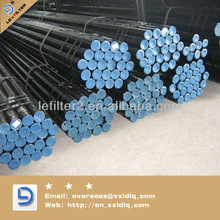 api 5ct steel casing pipe for oil wells