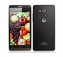Jiayu G3S Quad Core Mobile Phone Jiayu G3S Quad Core with 4.5inch Gorilla Glass 2 Screen 8MP Camera 1GB/4GB