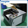Skype nancyhyy88 CW6040R 600mm*400mm cellphone touch screen cut laser system