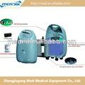 Ya007-5 concentrador de oxígeno