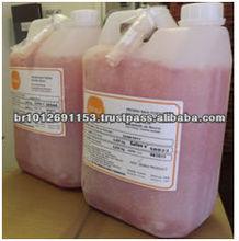 Frozen Fetal Calf Serum