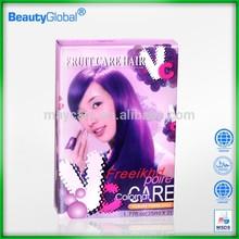 deep moisture best 2013 33 dark and lovely hair dye cream color edge hair products