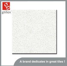 Excellent quality salt and pepper porcelain tile only USD 2.50/M2