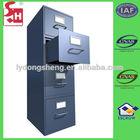 Walmart storage drawers office furniture metal cabinet