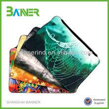 Neoprene Fancy Laptop Bag 12.5 inch laptop sleeve