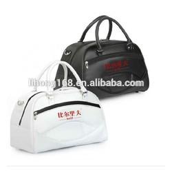 oem golf exercise bags golf duffel sport bag