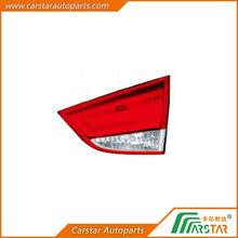 CAR TAIL LAMP FOR HYUNDAI IX35 L 92405-2Y000/R 92406-2Y000