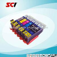 PGI-550 PGI-550XL ink cartridge for Pixma IP7250 MG5450 MX925 MG6350