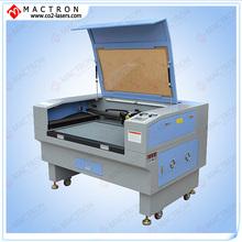 Garment Embroidery Applique Laser Cutting Machine MT-9060