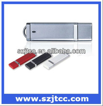 Fasion USB 2.0 Flash Drives Lighter style, USB Flash Drives bulk, bulk 2gb usb flash drives