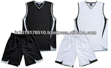 gb Olympic basketball kits