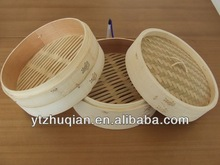 high quality kichtenware dim sun steamers cooking tools for restaurant