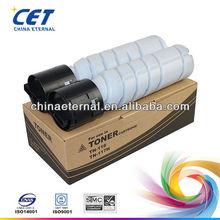 Bizhub 164/184/7718 Toner Cartridge A1UC080