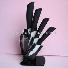 ceramic tpr coating knife